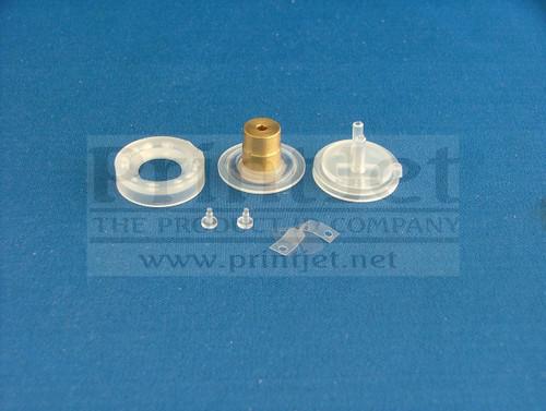 M11026 Maxima Cylinder Repair Kit