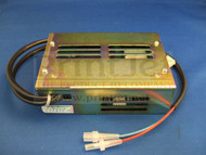 M12001 Maxima Power Supply