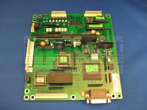 M12003 Maxima Main Board