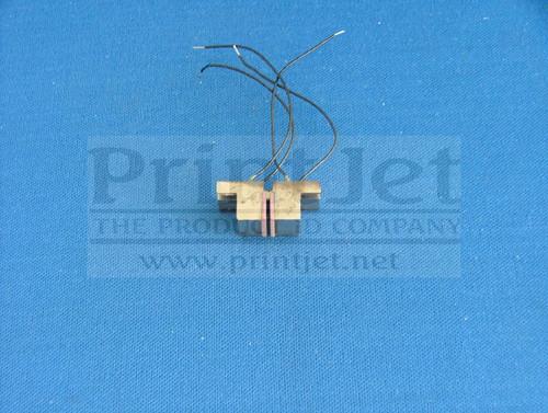 M13003 Maxima Electrode