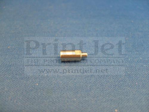 M13006 Maxima Nozzle 60u