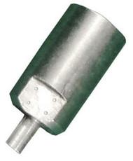Maxima Parts (M13007)