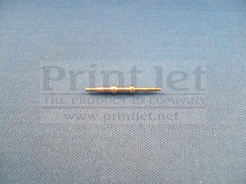 343416 Videojet Ink Line Fitting