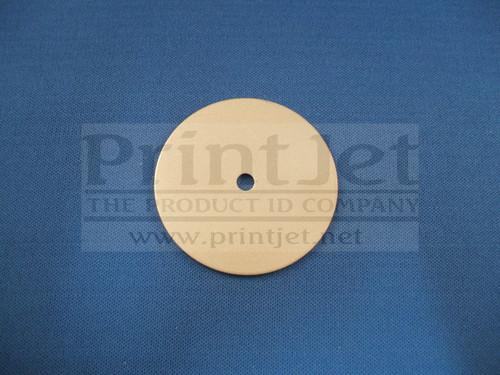 349446-VJ Videojet Diaphragm Disc