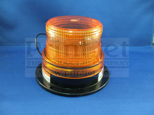 353625 Videojet Amber Alert Light