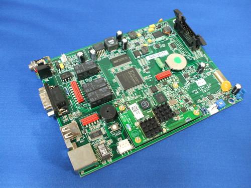NCPU ALE Nano CPU