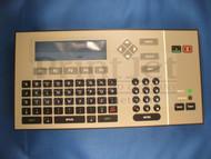 355060-01 Videojet Excel Keyboard