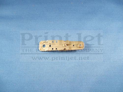 355186 Videojet Nozzle Platform