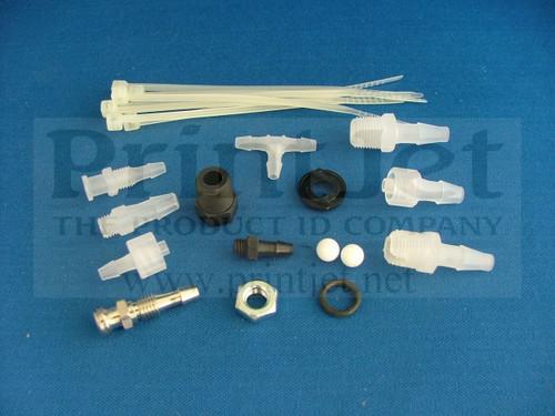 RP19659 Marsh Fitting Kit