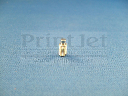 355246 Videojet Adjustment Screw