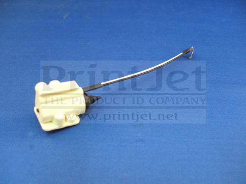 SP371675 Videojet Nozzle