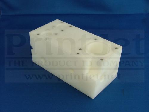 SP390590 Videojet Ink Module Body