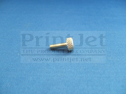 355258 Videojet Thumb Screw