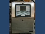 Videojet 1310 Printer As-is