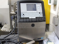 Videojet 1510 Coders - Refurbished