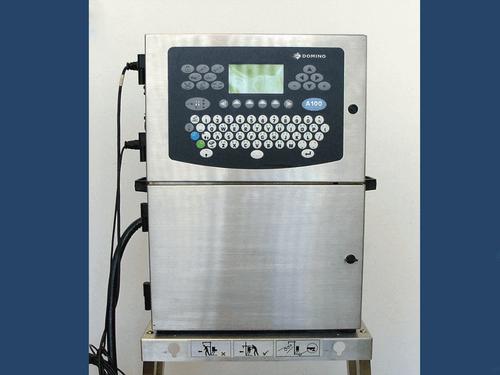 Domino A100 Coders - Refurbished