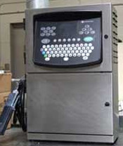Domino A200 Coders - Refurbished