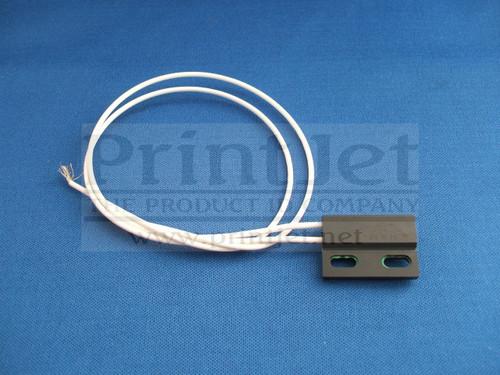 356168-02 Videojet Switch