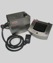 Willett 620 DOD Printers - Refurbished