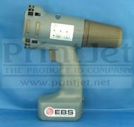 P129100 Handjet EBS-250C