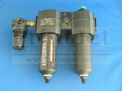 370930 Videojet Air Filtration System OEM
