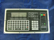 356200-VJ Videojet Excel Complete Keyboard