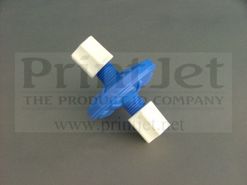 500-0047-131-BL Blue Willett Filter