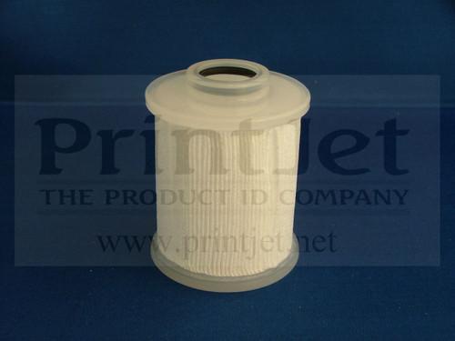 ENM5934-A Imaje Ink Filter