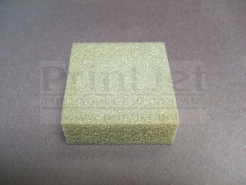 004-1014-001 Citronix Air Filter