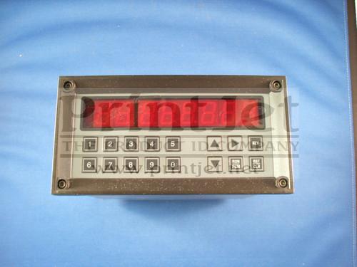356844 Videojet Programmable Counter
