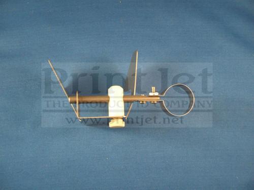 356902 Videojet Magnifier Holder