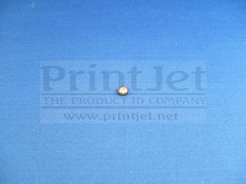 363010 Videojet Nozzle Filter