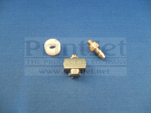 369371-VJ Videojet Check Valve Spacer