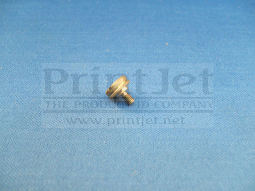 370068 Videojet Printhead Screw