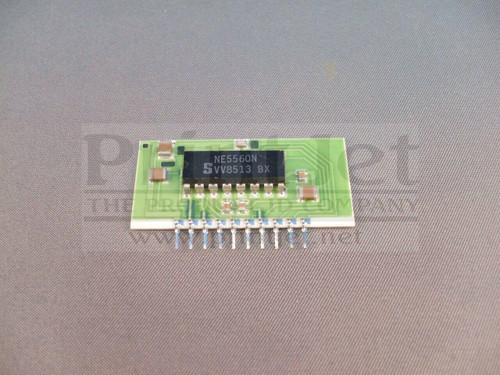 370112-VJ Videojet PMW Controller