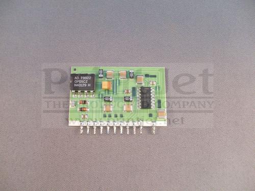 370113-R Videojet MTI Phase Amp