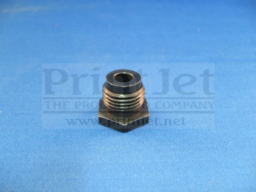 370159-VJ Videojet Filter Retainer