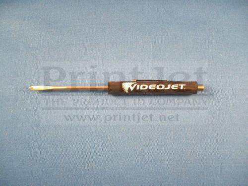 370193-VJ Videojet Check Valve Tool