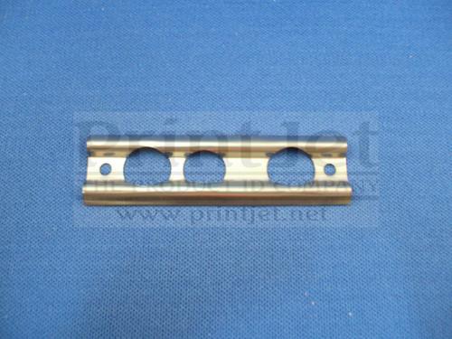 370239 Videojet Clip Retainer