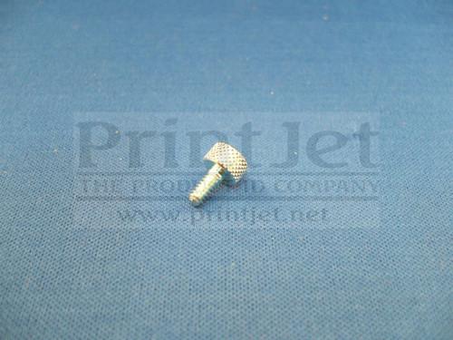 371128 Videojet Thumb Screw