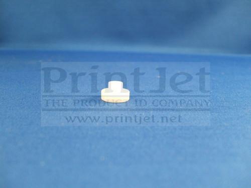371767 Videojet Bottom Plug