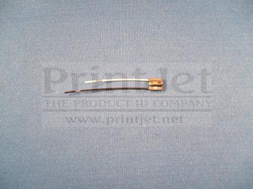 374532-F Videojet Nozzle Connector