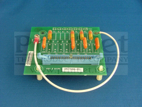 374554 Videojet PC80 ESD Interface Kit