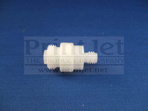 374809 Videojet Check Valve Fitting