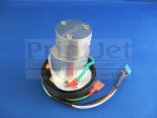 399076-VJ Videojet Ink Pump