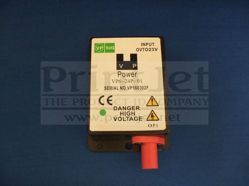 399081-VJ Videojet EHT Module