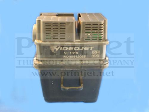 SP399307 Videojet Ink Core