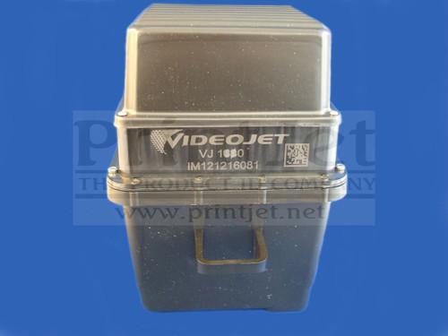 399341 Videojet Ink Core