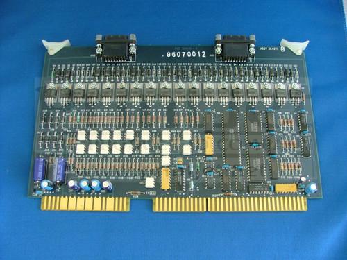 R354073 Videojet Maxum Driver Board