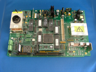 R374830-01 Videojet 37 Plus Board
